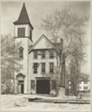 Fire Engine House #52