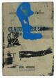 Claude Debussy – El Genio Revolucionario, from Books, Set No. 3