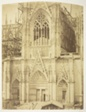 Cologne Cathedral, South Transept