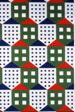 Kalikka (Furnishing Fabric)
