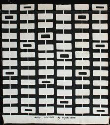 Algiers (Furnishing Fabric)