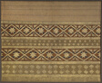 Ceremonial Skirt (tapis)