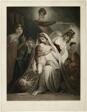 The Nursery of Shakespeare