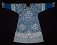 Emperor's Jifu (Semiformal Court Robe)