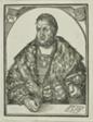 Elector Frederick III of Saxony, from Speculum intellectuale felicitatis humane