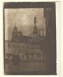 Celebrated Obelisk, Naples