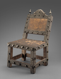 Royal Chair (Asipim)