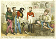 The Dandy Tailor, Planing a New Hungry Dress