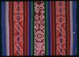 Belt (Chumpi)