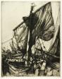 Fishermen of Chioggia