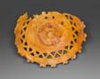 Circular Pendant