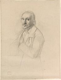 Auguste Degas