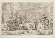 Death of Atilius Regulus