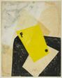 Composition No. 7: Yellow Book