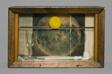 Untitled (Soap Bubble Set)