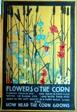 Flowers o'The Corn