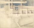 Century of Progress Exposition, Chicago, Illinois, Site Plan