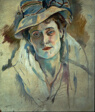 Hermine David