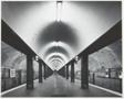Subway Vista, Chicago