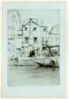 Venice, Casa dei Mori
