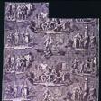 Belisarius (Furnishing Fabric)