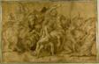 Menelaus Holding the Body of Patroclus