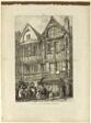 Maison Grande, Rue St. Pierre