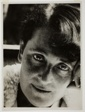 Julia Feininger