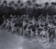 Hunting Party (Jagdgesellschaft)