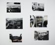 Pictures of Car Radios Taken while Good Music Was Playing (Ansichten von Autoradios, in denen gerade gute Musik spielt)