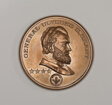 Medal Commemorating Ulysses S. Grant