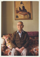 Peter Akira Soraoka