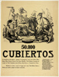 50,000 Cubiertos (Dogs)