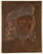 Portrait of Carl Phillip Fohr