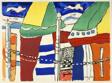 Deauville-August '50
