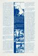 A single series, consisten of twenty choices, from General Dynamic F.U.N.