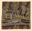 Deer Season (Fragment)