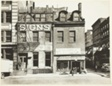 Broome Street, Numbers 504-506, Manhattan