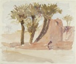 Morrocan Landscape