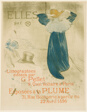 Poster for Elles