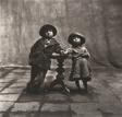 Cuzco Children, Cuzco, Peru