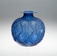 Penthièvre Vase
