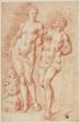 Venus and Paris