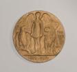 Medallioni Amicorum Sumptis