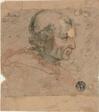Ascanio Sforza