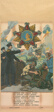 The Order of Nakhimov