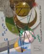 Broken and Restored Multiplication