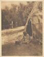 A Summer Camp-Lake Pomo