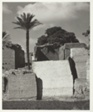 Bani Salah, Fayyum, Egypt