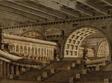 Subterranean Mausoleum